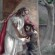 chiesa-sstefano-e-s-giov-evangelista-il-figliol-prodigo-n4-1952