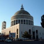(4) la nostra Basilica