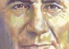 Festa di S. Giovanni Bosco – Gennaio 2015, nel bicentenario della nascita