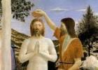 Battesimo del Signore (Anno B)