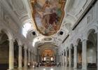 S. Pietro in Vincoli (sabato 21 marzo)