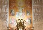 """Adorazione Eucaristica serale (febbraio): """"Adorare con Don Bosco"""""""