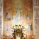 altare don bosco
