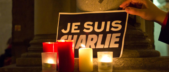 charlie-Hebdo-parrocchiaDB