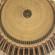 cupola_basilica_don_bosco_roma