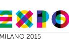 Casa Don Bosco all'Expo 2015