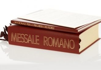 messale-romano