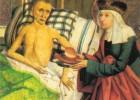 I Santi Francescani: Santa Agnese di Boemia