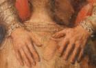"""Adorazione Eucaristica serale (marzo): """"Misericordia io voglio, non sacrifici"""""""