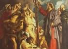 IV Domenica di Quaresima (Anno B)