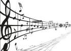 I concerti del Bicentenario – Concerto per coro e organo