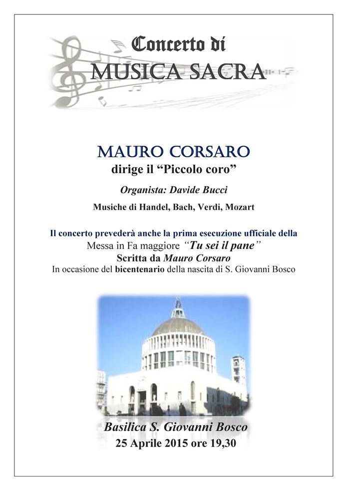 Concerto-Corsaro-Don-Bosco