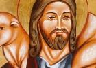 Adorazione Eucaristica serale e Cresime adulti