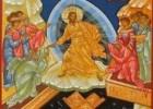 Triduo Santo – Le celebrazioni