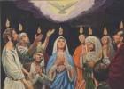 Domenica di Pentecoste (Anno B)