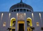 Orari della Basilica per la preghiera personale