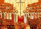 """Adorazione Eucaristica serale (giugno): """"Andate e ammaestrate tutte le genti"""""""