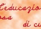 """E' tempo di vacanze: """"divertimento ma non peccato"""" (D. Bosco)"""