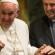 rettormaggiore-papa-giugno2015
