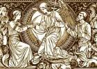 S. Messe del mese di Novembre per i defunti