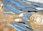 """Adorazione Eucaristica serale (ottobre) – """"Ho osservato la miseria del mio popolo"""""""