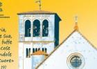 Pellegrinaggio ad Assisi degli Universitari e delle Matricole