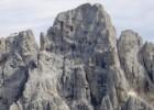 2 – «Guardate alla roccia da cui siete stati tagliati» (Is 51, 1) (Ritiro iniziale)