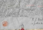 50 anni di Basilica Minore: l'anniversario della nomina il 20 novembre