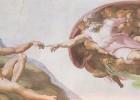 """Adorazione Eucaristica serale (novembre) – """"Eterna è la sua misericordia"""""""