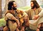 3 – «La gloria di Dio è l'uomo vivente» (S. Ireneo)