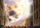 XXXIII Domenica del Tempo Ordinario (Anno B)