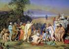III Domenica di Avvento (Anno C) – Gaudete