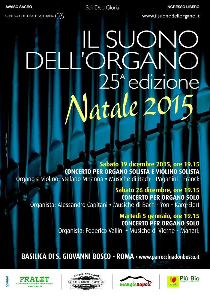 LocandinaOrgano 25ed1-web