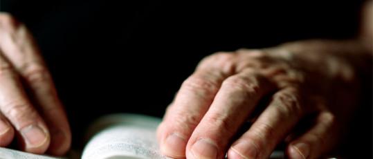 lettura_bibbia