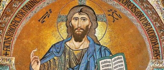 unknown-artist-christ-pantocrator-duomo-di-cefalc3b9-cefalc3b9-itlay-sicily-mid-12th-century