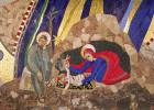 """Adorazione Eucaristica serale (dicembre) – """"Mandato a portare ai poveri il lieto annuncio"""""""