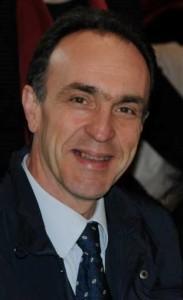 Gianni Proietti