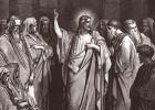 IV Domenica del Tempo Ordinario (Anno C)