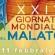 GMM16_locandina24x32.indd