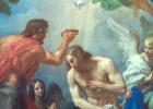 Battesimo del Signore (Anno C)