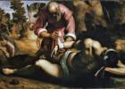 """Adorazione Eucaristica serale (gennaio) – """"Solleva dalla polvere il debole"""""""