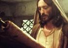 """7 – """"Io sono la via, la verità e la vita"""" (Gv 14, 6)"""