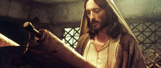 55-Gesù-in-Sinagoga-F-Zeffirelli