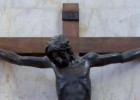 "La ""Via crucis"" tutti i venerdì di Quaresima"