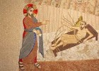 """Adorazione Eucaristica serale (febbraio): """"Non verrò da te nella mia ira"""""""