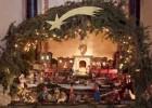 """6 – Natale: e ora? """"un Dio lontano è sempre più comodo di un Dio vicino"""""""