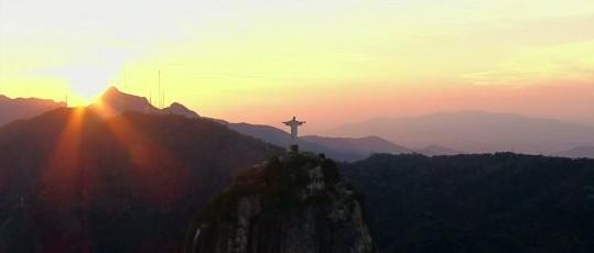 715477667-monumento-do-cristo-redentor-corcovado-parque-nacional-da-tijuca-le-nuove-7-meraviglie-del-mondo