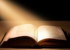 Il Magistero e la Bibbia