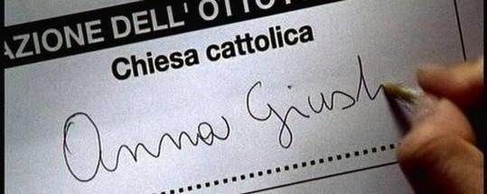8x1000-chiesa-cattolica-240544.660x368-1024x571-880x350