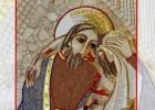 """Adorazione Eucaristica serale (aprile): """" Essere Chiesa che annuncia la misericordia"""""""